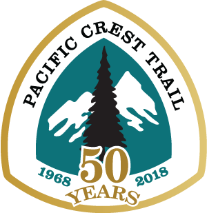 PCT-50th-Servicemark-2018-300px